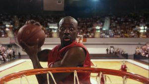 ard_basketball