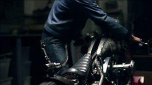 handwerk_biker_3